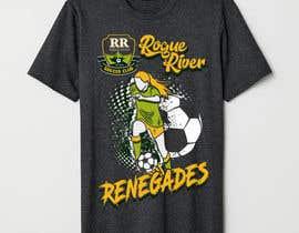 #47 cho RRSC T-Shirt Design bởi feramahateasril