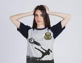 #31 cho RRSC T-Shirt Design bởi graphicsexpert07