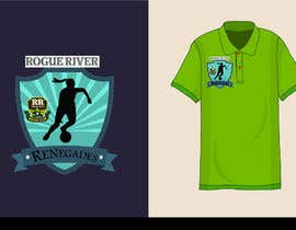 #58 cho RRSC T-Shirt Design bởi monirkhanmonirk3