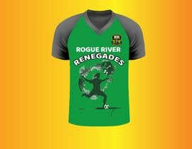 #32 cho RRSC T-Shirt Design bởi FlyerLogoExpert