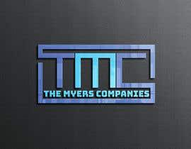 #1215 for Company Logo by MUAsjad