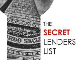 #16 untuk Build me a Secret Lenders List oleh asprse
