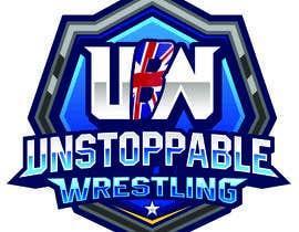 Nro 13 kilpailuun Logo Edit  - UBW käyttäjältä AEMY3