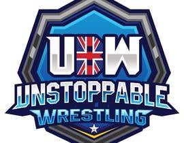Nro 7 kilpailuun Logo Edit  - UBW käyttäjältä alhodairyp