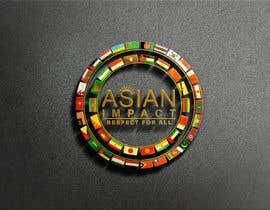 #99 for Asian Impact by salehinbipul28