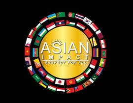 #150 for Asian Impact by salehinbipul28
