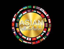 #151 for Asian Impact by salehinbipul28