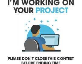 #1 untuk Create an advert oleh muaazbintahir