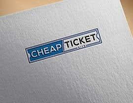 Nro 255 kilpailuun I need a Killer Logo Design for a Tickets Website käyttäjältä mdsihabkhan73