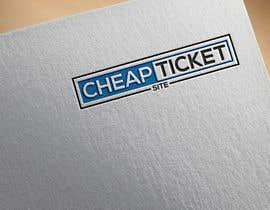 Nro 219 kilpailuun I need a Killer Logo Design for a Tickets Website käyttäjältä nayemah2003