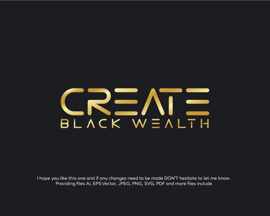 Bài tham dự cuộc thi #                                        446                                      cho                                         Create me a logo