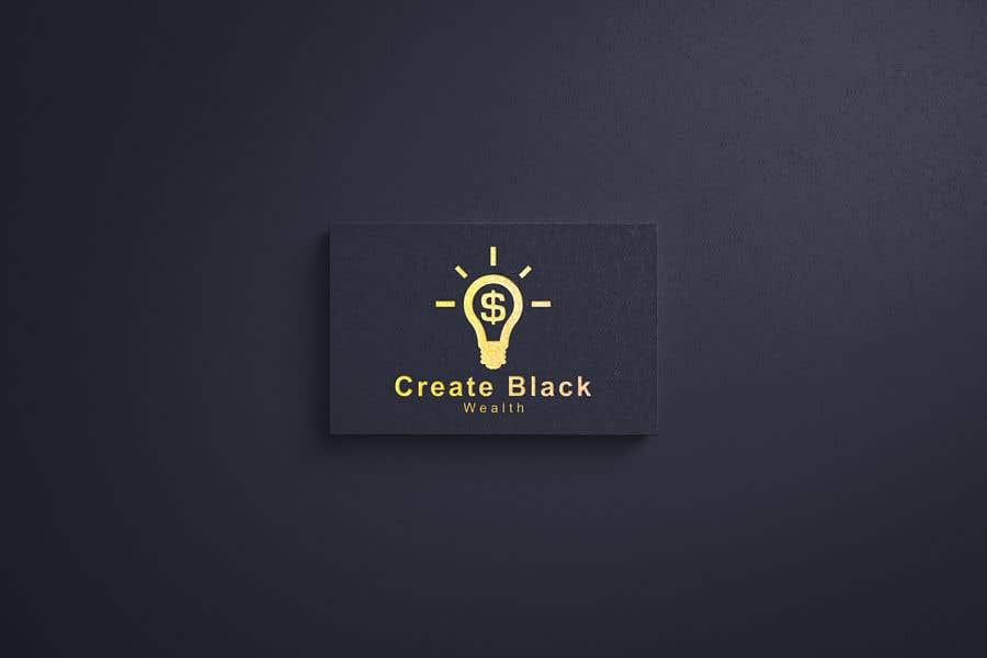 Bài tham dự cuộc thi #                                        533                                      cho                                         Create me a logo