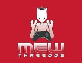 #32 для Mewthree008 The Gamer - 16/06/2021 20:08 EDT от mdnasiruddin689