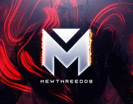 #16 для Mewthree008 The Gamer - 16/06/2021 20:08 EDT от ansh12339