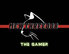 #19 для Mewthree008 The Gamer - 16/06/2021 20:08 EDT от EbtehalMoh