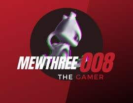 #31 для Mewthree008 The Gamer - 16/06/2021 20:08 EDT от yaziidmokhtar