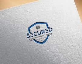 #95 cho Logo,letterhead ,Business card ,flyers , Company Profile for smart home and networking bởi saon24art