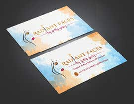 #182 cho Add text to my business card bởi accademyaspect12
