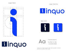 Nro 176 kilpailuun Design Me A Store Logo käyttäjältä mahabubdesigns