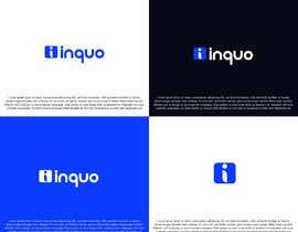 Nro 174 kilpailuun Design Me A Store Logo käyttäjältä topurayhan15