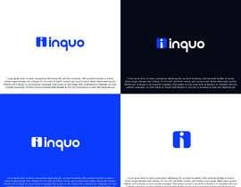 Nro 175 kilpailuun Design Me A Store Logo käyttäjältä topurayhan15