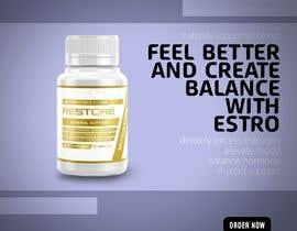 Nro 36 kilpailuun Product Image Ads käyttäjältä itsshahe