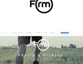 Nro 4 kilpailuun Refresh existing website- Wix käyttäjältä MdMarufhossan