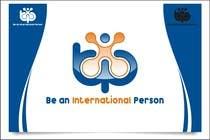 Graphic Design Kilpailutyö #183 kilpailuun BIP Logo Design