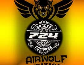 Nro 21 kilpailuun Collaboration Logo käyttäjältä zabermahmud15