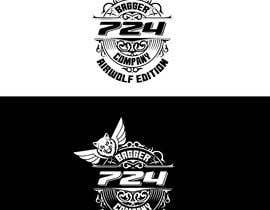 Nro 31 kilpailuun Collaboration Logo käyttäjältä sobujts57