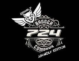 Nro 28 kilpailuun Collaboration Logo käyttäjältä souravgarodia111