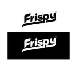 #606 cho Logo for Fast Food Restaurant bởi mahmoodshahiin