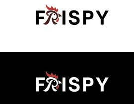 #578 for Logo for Fast Food Restaurant by JoshuaLbon