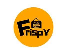 #587 cho Logo for Fast Food Restaurant bởi gargnaureen2002