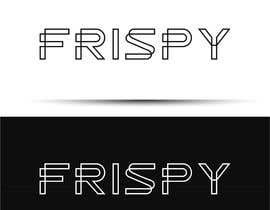 #595 cho Logo for Fast Food Restaurant bởi sdvisual