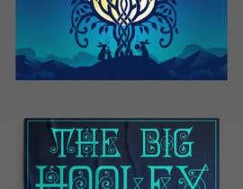 Nro 97 kilpailuun The Big Hooley käyttäjältä talk2anilava