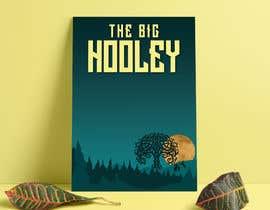 Nro 90 kilpailuun The Big Hooley käyttäjältä imranislamanik