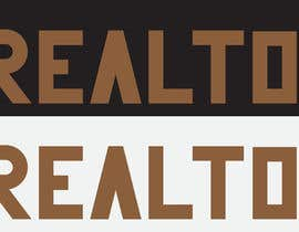 #31 for Design a Logo for RealtorAxe.com af YesqGraphics