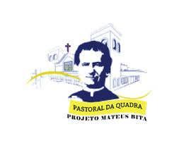 #19 для Logo for PASTORAL DA QUADRA - 17/06/2021 10:49 EDT от creativemamun78