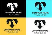 Graphic Design Kilpailutyö #61 kilpailuun Logo Design