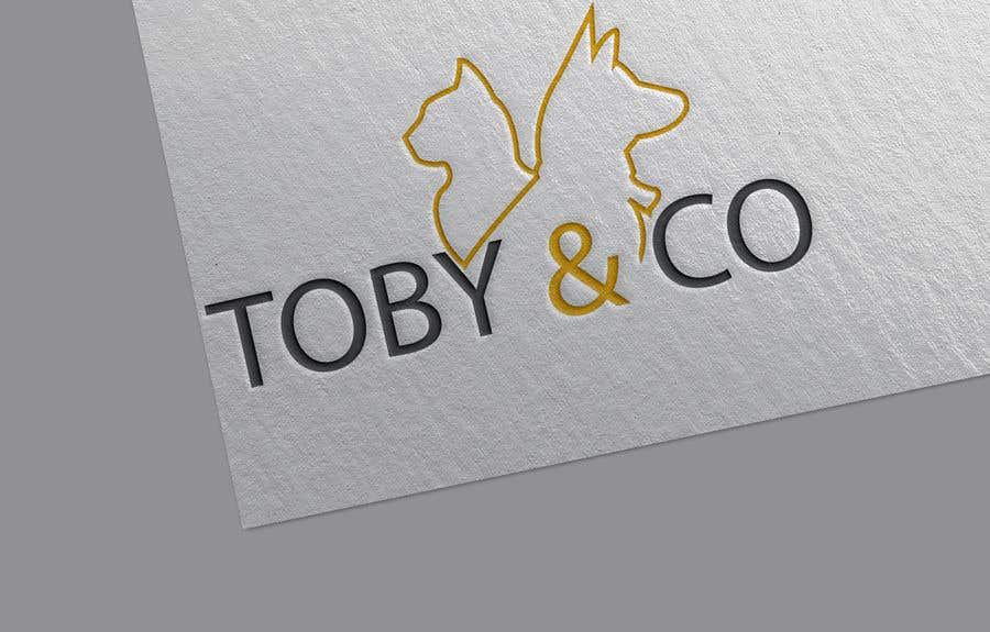Kilpailutyö #                                        68                                      kilpailussa                                         Logo Design
