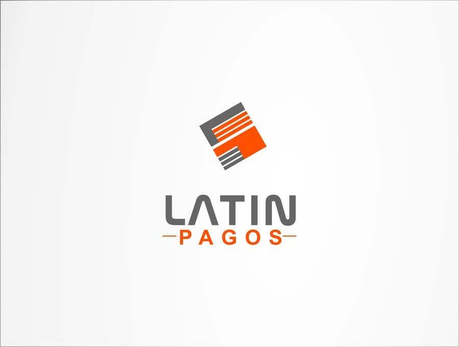 Penyertaan Peraduan #                                        130                                      untuk                                         Logo design for a company that sells computer products and accessories