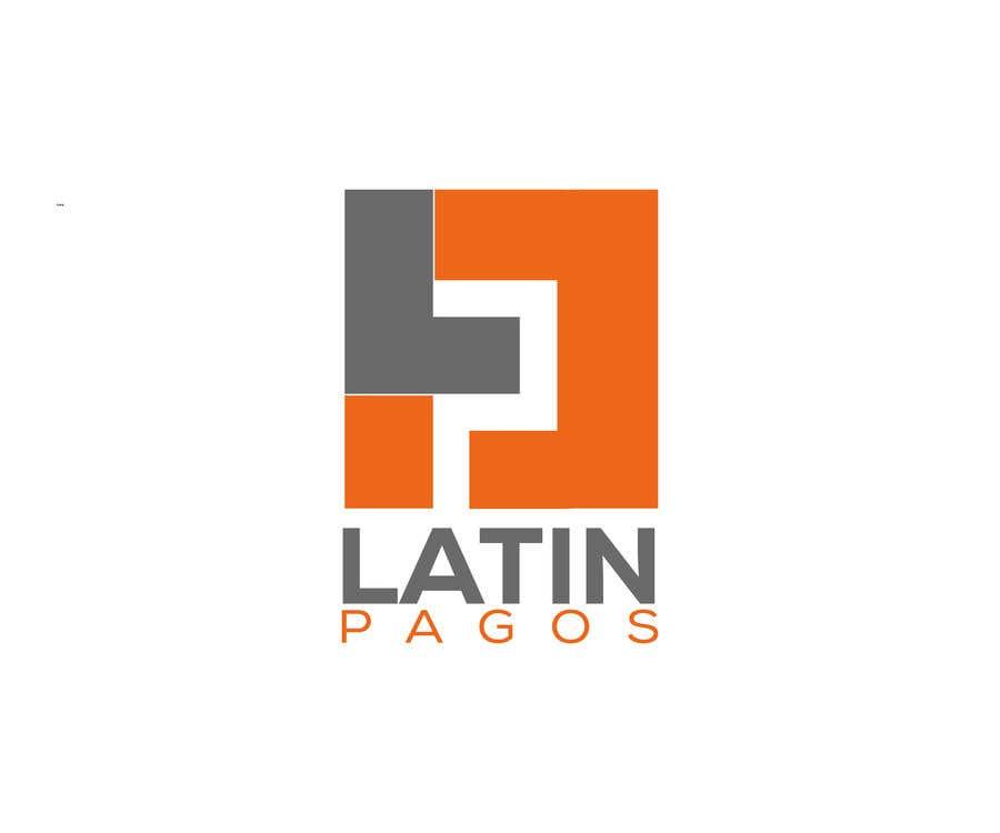 Penyertaan Peraduan #                                        289                                      untuk                                         Logo design for a company that sells computer products and accessories