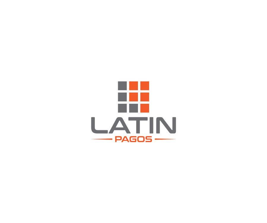 Penyertaan Peraduan #                                        218                                      untuk                                         Logo design for a company that sells computer products and accessories