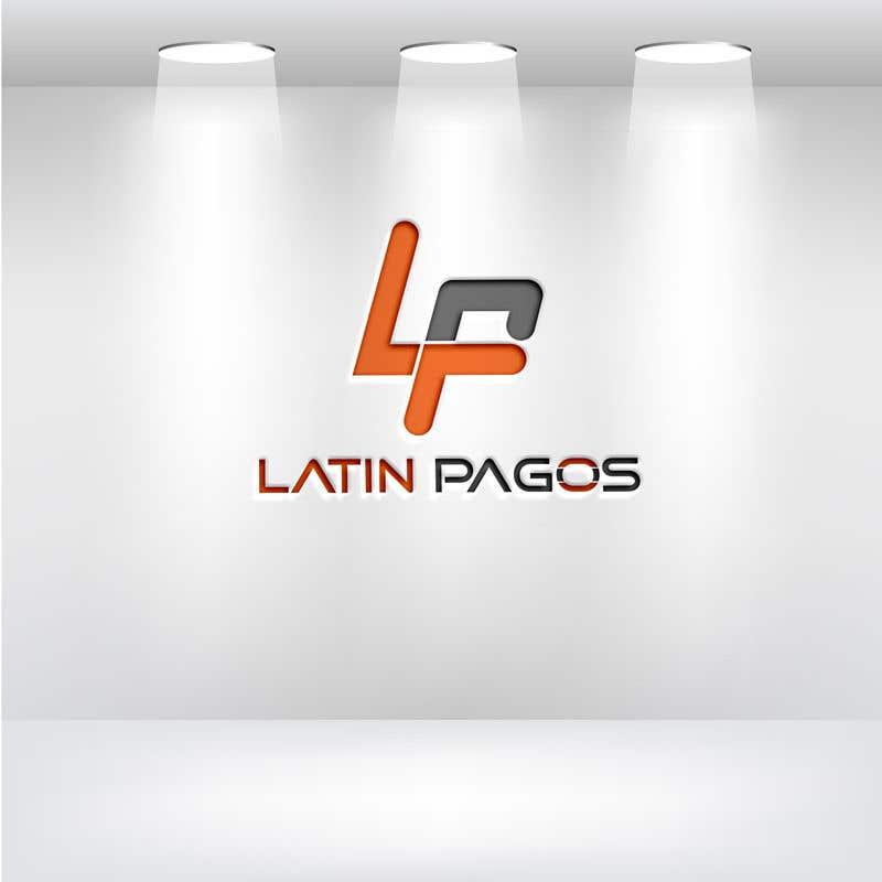 Penyertaan Peraduan #                                        211                                      untuk                                         Logo design for a company that sells computer products and accessories