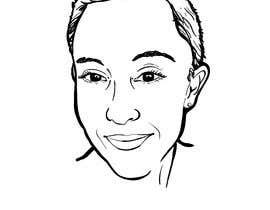 #60 untuk Draw Me Simple Image oleh MFDeWitt