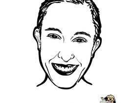#64 untuk Draw Me Simple Image oleh MFDeWitt