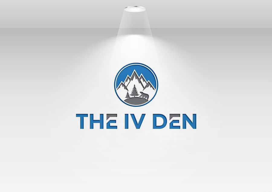 Kilpailutyö #                                        99                                      kilpailussa                                         IV Company Logo