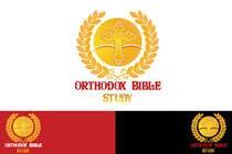 Graphic Design Contest Entry #90 for Logo Design for OrthodoxBibleStudy.com