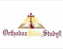 #78 for Logo Design for OrthodoxBibleStudy.com by ionesculaurentiu